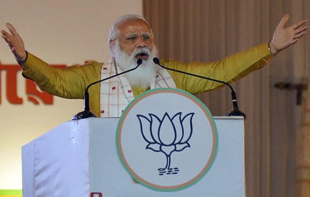 पीएम मोदी, राहुल गांधी के लिए राज्य चुनाव परिणाम का क्या मतलब है