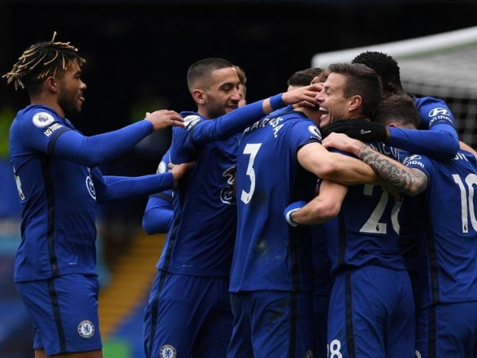 FC Porto vs Chelsea, UEFA Champions League: When And Where To Watch Live Telecast, Live Streaming