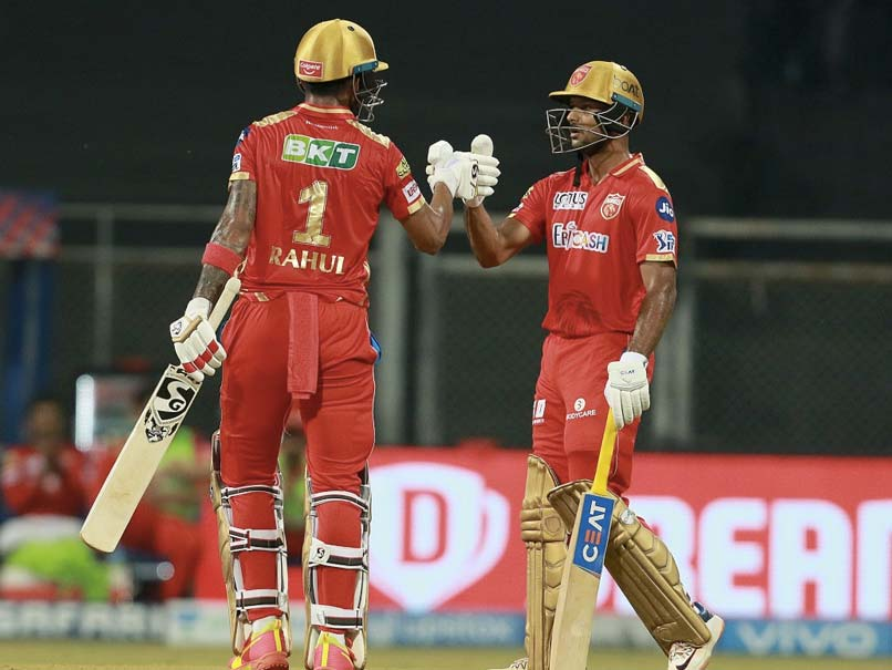 IPL 2021 Fantasy: Punjab Kings vs SunRisers Hyderabad, Top Picks