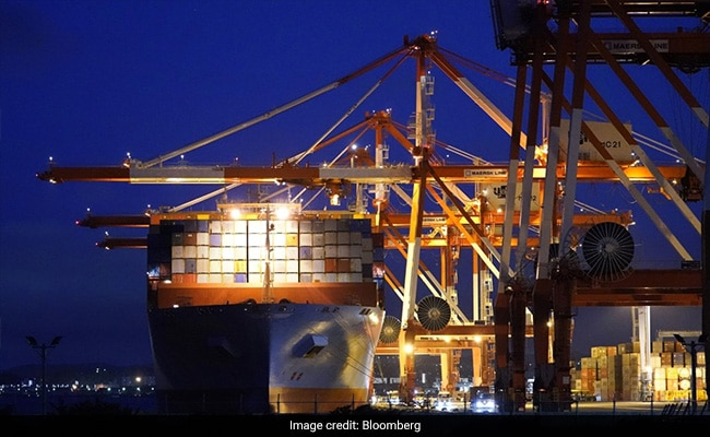India, Australia, Japan Work Together In Trade Move To Counter China