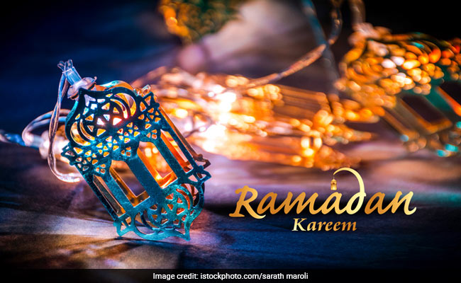 Ramadan Kareem Wishes, Ramzan Mubarak Quotes And Images Here