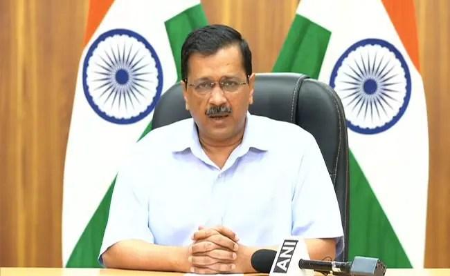 COVID-19 Crisis: Delhi Government To Provide Financial Aid To Auto, Taxi Drivers