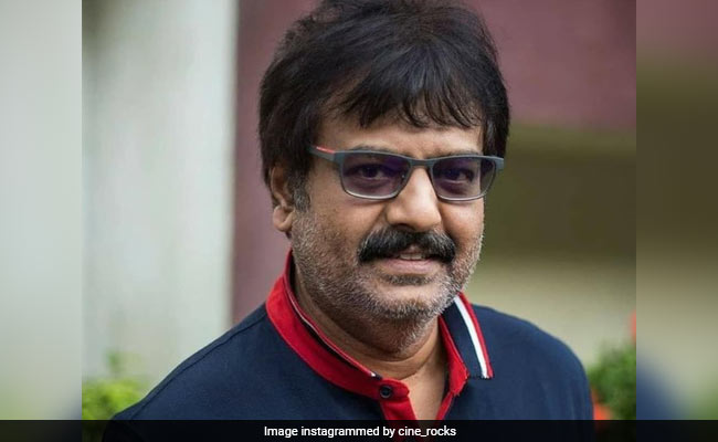 'Gone Too Soon': AR Rahman, Prakash Raj And Others Pay Tributes To Actor-Comedian Vivekh