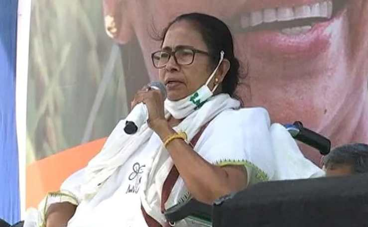 NDTV Early Forecast: 180+ For Trinamool, See Others Here