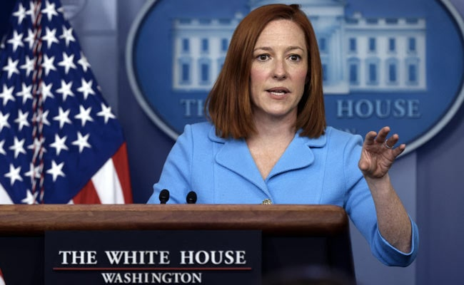 Video Gamer Poses As Reporter, Cons White House For Weeks