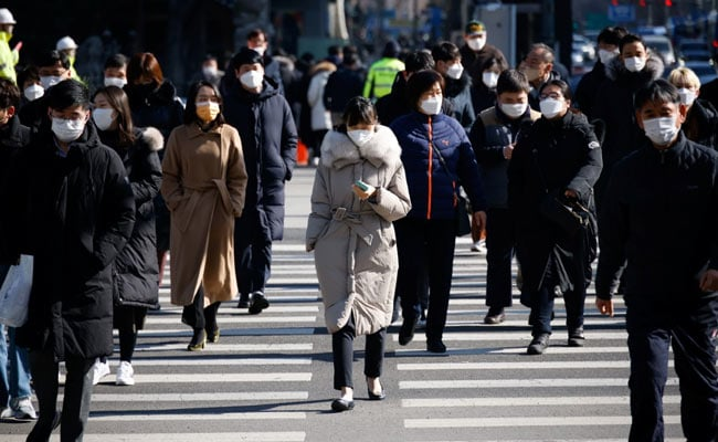 WHO Could Have Sounded Pandemic Alarm Sooner: Independent Global Panel