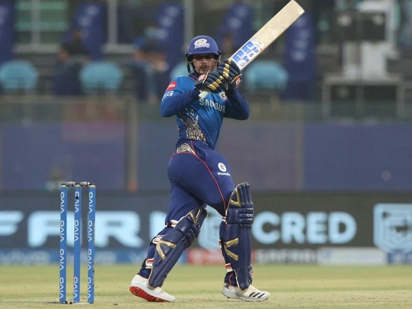 Mumbai Indians vs Chennai Super Kings, MI vs CSK, IPL 2021 Match 27, Fantasy Top Picks