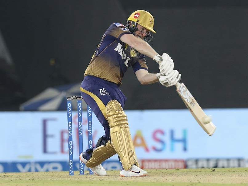 Eoin Morgan Says Players Wary Of