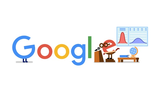 Google Doodle Thanks Covid Health Workers On World Immunization Week