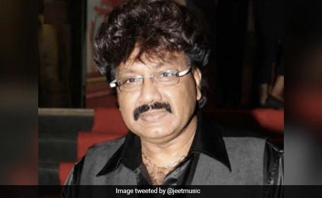 For Shravan Rathod, Tributes From Akshay Kumar, AR Rahman And Others