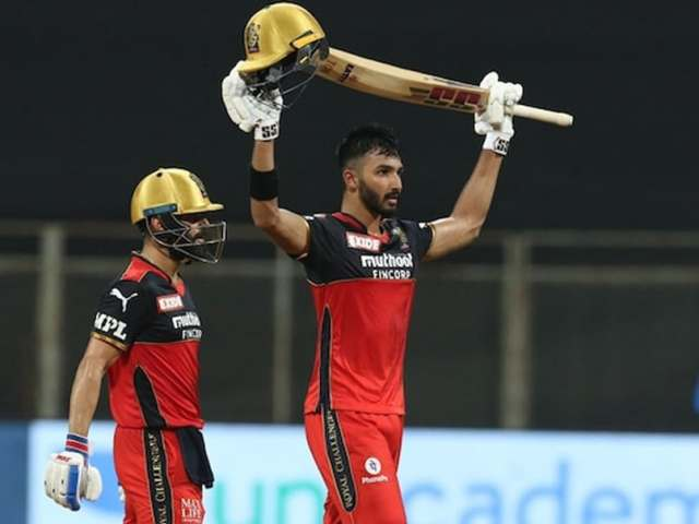 PBKS vs RCB, IPL 2021: Royal Challengers Bangalore Players To Watch Out