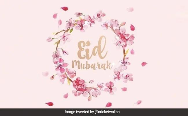 हैप्पी ईद उल फितर 2021: शुभकामनाएं, उद्धरण, ईद मुबारक संदेश और ईद एसएमएस