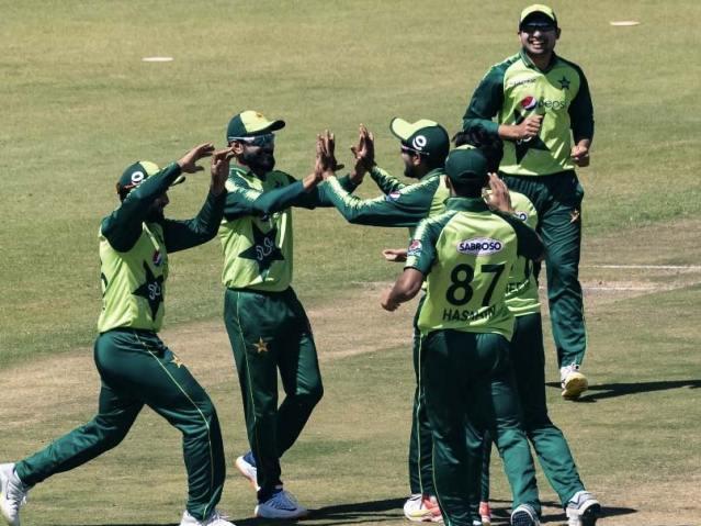 पाकिस्तान दो टेस्ट, तीन टी20 मैचों के लिए बांग्लादेश का दौरा करेगा