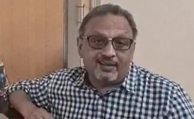 'Paid Suvendu Adhikari Too, Why No Arrest?': Mathew Samuel, Man Behind Narada Sting