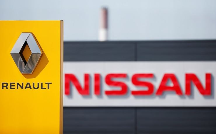 Renault-Nissan plant workers have decided not to report to work over coronavirus-related safety concerns