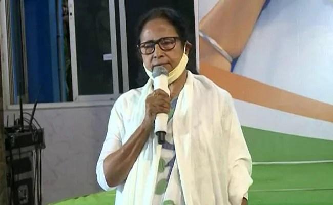 पश्चिम बंगाल के चुनाव नतीजे लोकतंत्र के विजय, शिवसेना के संजय राउत कहते हैं