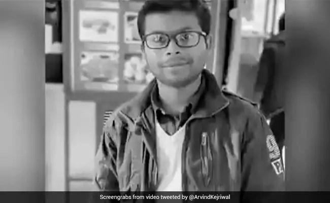 कोविड से मरने वाले दिल्ली के डॉक्टर के परिवार को 1 करोड़ रुपये दिए गए
