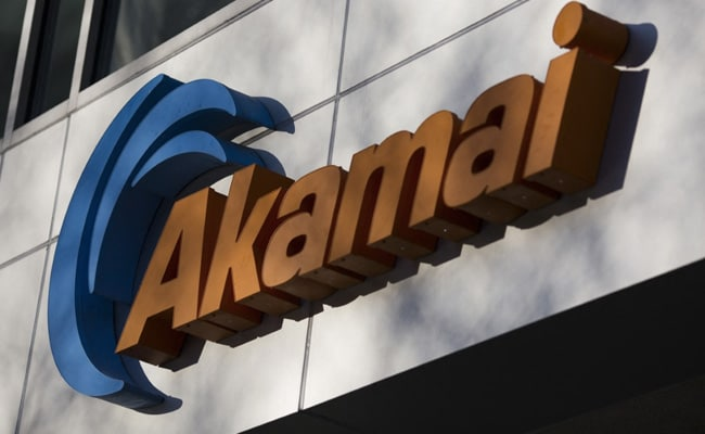 Web Sites Again Up After Transient International Outage Linked To Akamai
