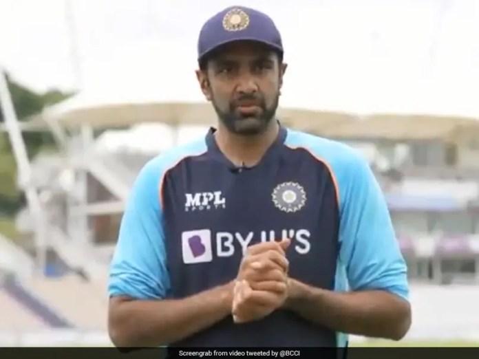 WTC Finals: Ravichandran Ashwin, Ishant Sharma, Mohammad Shami Talk About Contest With New Zealand And Journey.  Watch |  Cricket News
