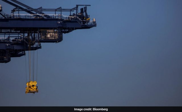 India Working On First Major Free Trade Pact In A Decade