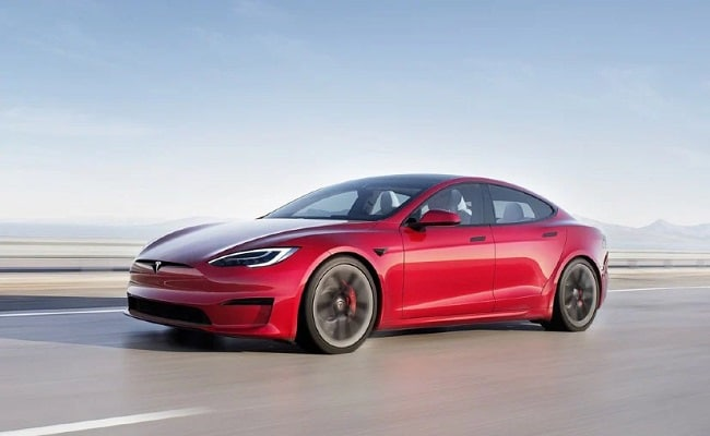 NHTSA disclosed it has opened 30 investigations into Tesla crashes involving 10 deaths since 2016