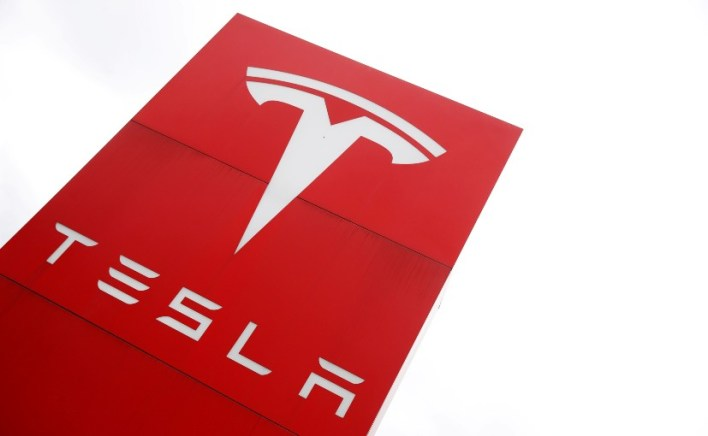 Tesla could soon start using Bitcoin for financial trasactions again