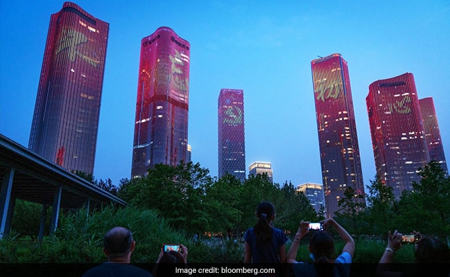 Will China Economy Beat US To Become No 1? It'll Never Happen