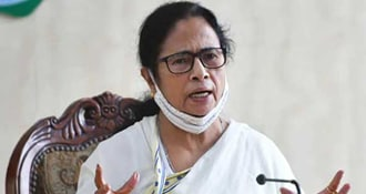Mamata Banerjee's Election Petition Assigned To New High Court Judge