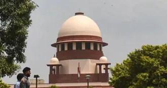 Supreme Court Rejects Plea Of Rape Survivor To Marry Her Assaulter