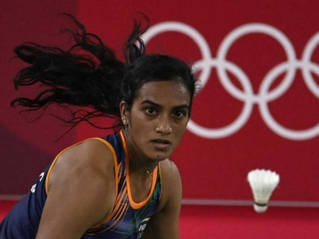 Tokyo Olympics, India Schedule: PV Sindhu, Atanu Das, Amit Panghal, Pooja Rani, Shooters In Action