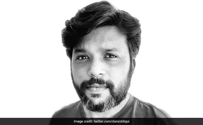 Afghan President Expresses Shock Over Killing Of Indian Journalist Danish Siddiqui | Real News Hub