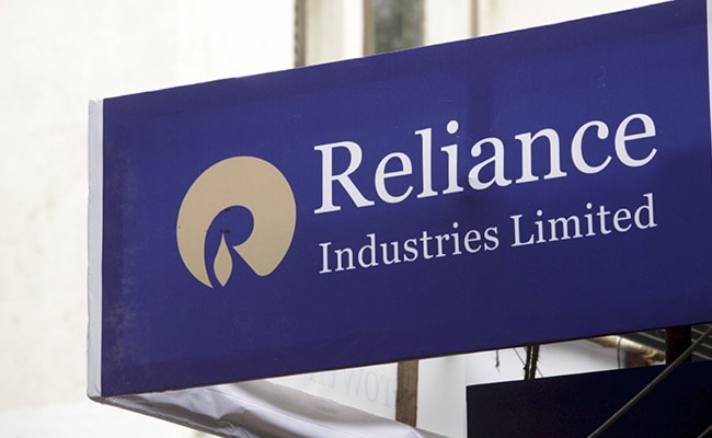 'No Hostile Transactions', Says Reliance On Reports It Wanted To Buy Zee