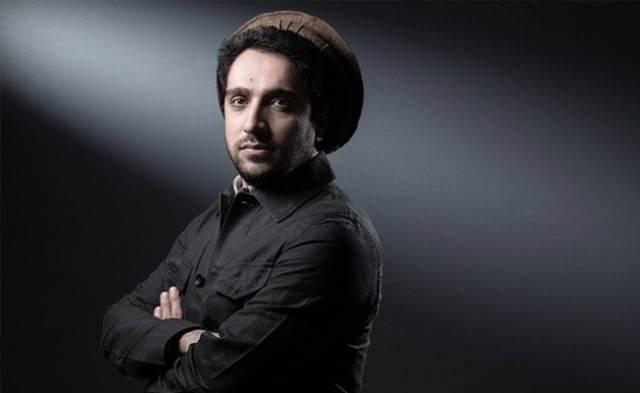 Resistance Leader Ahmad Massoud Still In Afghanistan: Report