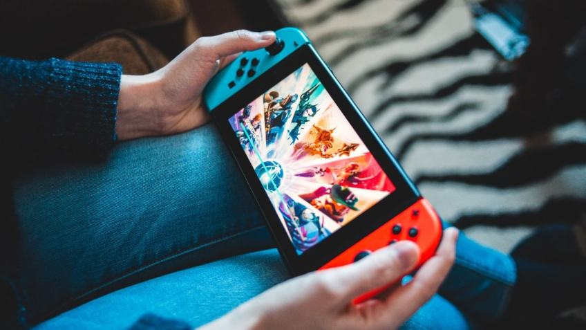 Top Cartoon and Movie-Based Nintendo Switch Games Available Now