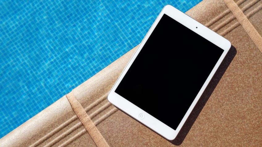 Best Budget Tablets You Can Get Great Deals On
