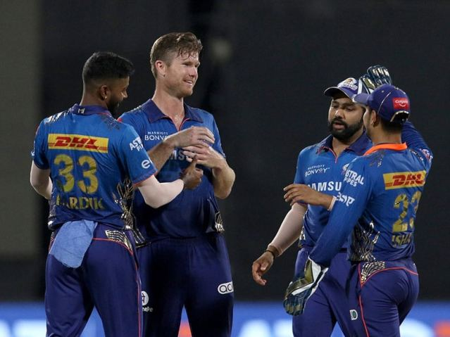 IPL 2021, SRH vs MI Preview: Mumbai Indians Have Mountain To Climb In Race For Playoffs