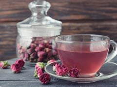 Rose Tea 5 Weight Loss Benefits And Easy Ways To Make It At Home