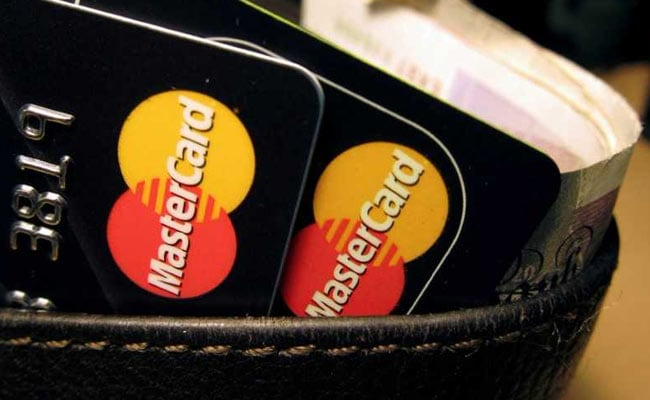 Have You Just Started Using A Credit Card? Follow These Tips To Maximise Your Benefits