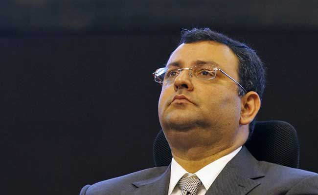 Cyrus Mistry Seeks Review Of Supreme Court Judgement Backing Tata Group | Latest News Live | Find the all top headlines, breaking news for free online April 26, 2021