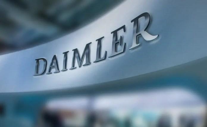 daimler डेमलर इंडिया ने अपने विचारों को पिच करने के लिए स्टार्ट-अप स्पार्क्स, ए प्लेटफॉर्म फॉर अर्ली स्टेज स्टार्ट-अप लॉन्च किया