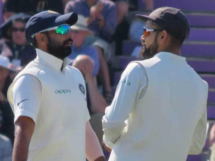 IND vs WI 1st Test: टीम इंडिया ने वेस्टइंडीज को पारी और 272 रनों से हराया, कुलदीप ने झटके 5 विकेट