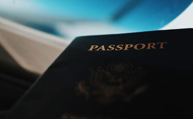 Court Asks Centre To Reply On Plea Seeking Passport For Man Stuck Abroad
