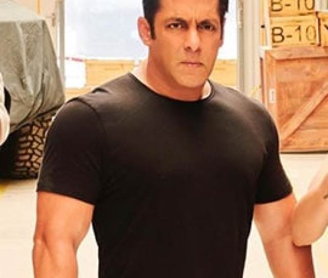 Race  Box Office Collection Day  Salman Khans Film Is The Biggest Opener Of  With Almost  Crores