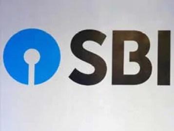 SBI PO Mains Result 2019: जल्द जारी होगा एसबीआई पीओ मेन्स रिजल्ट, ऐसे कर पाएंगे चेक