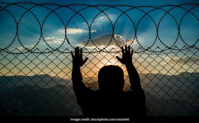 World Refugee Day 2021: What Happens On World Refugee Day