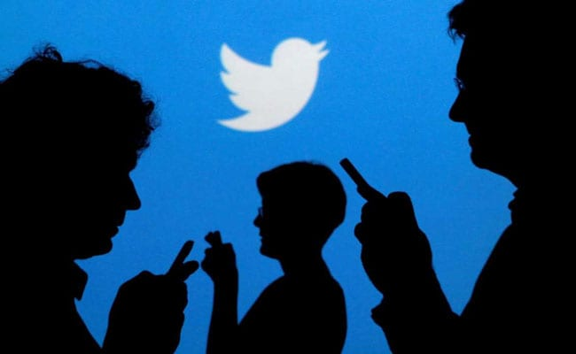 Twitter Finds Its AI Tool Tends To Crop Out Men, Black People From Photos