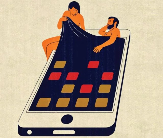 Your Spouse Is Cheating On You On Her Phone Right Now The Boston Globe