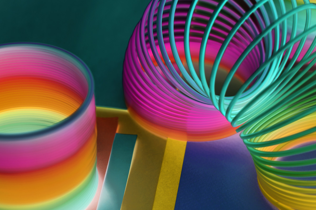 Free Images Abstract Amusement Background Bright