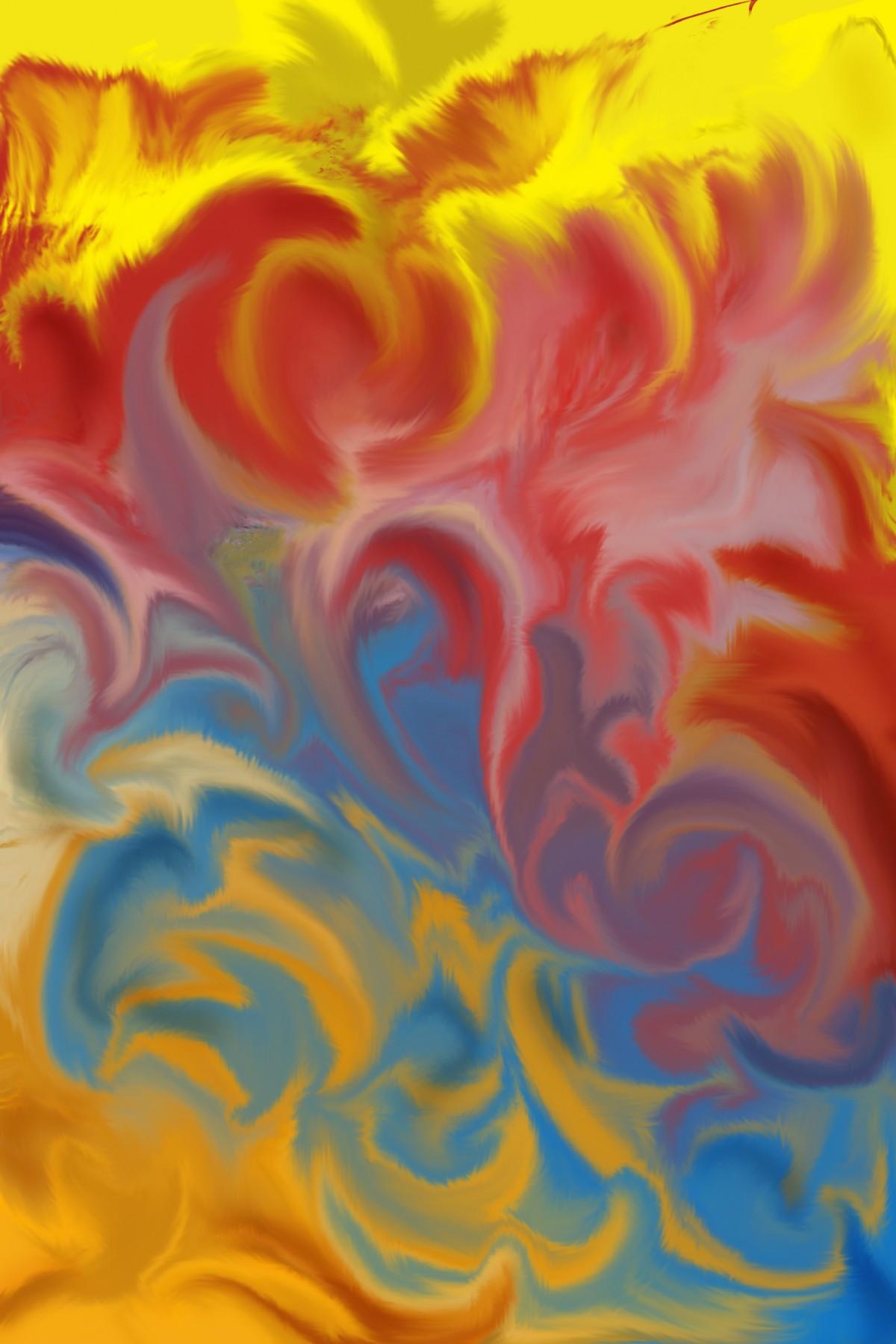 2 Paket Kinder Kunst Kittel Kinder Malerei Schurzen Wasserdicht Kunstler Kittel Fur Kinder Langarm Malerei Schurze Kinder Schurze Kinder Malereikinder Wasserdicht Aliexpress