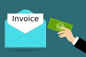 Free Images : pay, bill, template, invoice icon, payment, receipts, accounting, quotes, tax